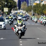 _p2a1234 68ª Vuelta Ciclista a la Comunitat Valenciana