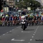 _p2a1241 68ª Vuelta Ciclista a la Comunitat Valenciana
