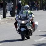 _p2a1261 68ª Vuelta Ciclista a la Comunitat Valenciana