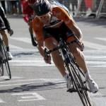 _p2a1297 68ª Vuelta Ciclista a la Comunitat Valenciana