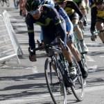 _p2a1311 68ª Vuelta Ciclista a la Comunitat Valenciana