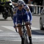 _p2a1319 68ª Vuelta Ciclista a la Comunitat Valenciana
