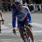 _p2a1322 68ª Vuelta Ciclista a la Comunitat Valenciana