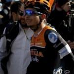 _p2a1332 68ª Vuelta Ciclista a la Comunitat Valenciana