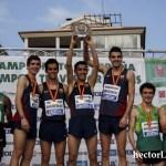 _p2a5181 XXXI Campeonato España Campo a Traves. Entrega de Trofeos.