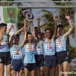 _p2a6460 XXXI Campeonato España Campo a Traves. Entrega de Trofeos.