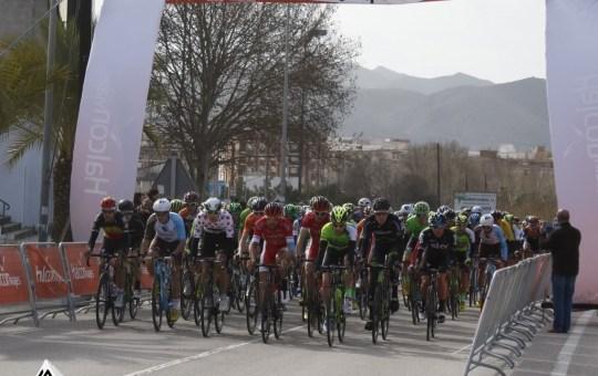 _p2a9119 68ª Vuelta Ciclista a la Comunitat Valenciana