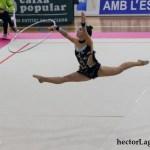 _P2A1050 Mireia Bonet. Aro (C.G.R. Aceus)