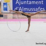 _P2A1678 Clara Cifuentes. Aro (C.G.R. Manises)