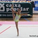 _P2A2300 Claudia Palau. Manos Libres (C.E.G.A. Almussafes)