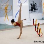 _P2A3442 Elena Andrada. Cinta (C.G.R. Pintor Sorolla)