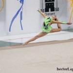 _P2A5139 Valentina Torrecillas. Manos Libres (C.G.R. Algar)