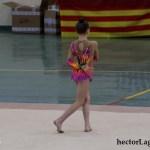 _P2A5191 Diana Bogoiavlenskaia. Manos Libres (C.G.R. Torrevieja)