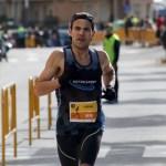 _P2A8683 XXI Media Maraton Riba-roja