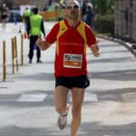 _P2A8698 XXI Media Maraton Riba-roja