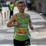 _P2A8702 XXI Media Maraton Riba-roja