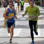 _P2A8736 XXI Media Maraton Riba-roja