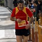 _P2A8738 XXI Media Maraton Riba-roja