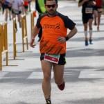 _P2A8742 XXI Media Maraton Riba-roja