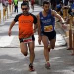 _P2A8744 XXI Media Maraton Riba-roja