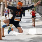 _P2A8747 XXI Media Maraton Riba-roja