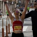 _P2A8759 XXI Media Maraton Riba-roja