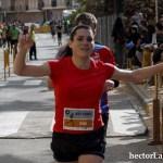 _P2A8774 XXI Media Maraton Riba-roja