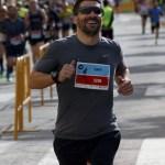 _P2A8782 XXI Media Maraton Riba-roja