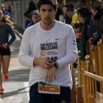 _P2A8790 XXI Media Maraton Riba-roja