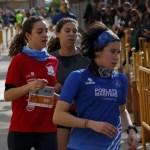 _P2A8794 XXI Media Maraton Riba-roja