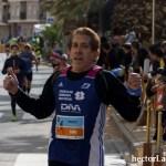 _P2A8801 XXI Media Maraton Riba-roja