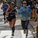 _P2A8804 XXI Media Maraton Riba-roja