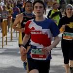 _P2A8811 XXI Media Maraton Riba-roja