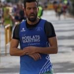 _P2A8821 XXI Media Maraton Riba-roja