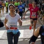 _P2A8840 XXI Media Maraton Riba-roja