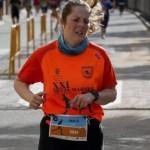 _P2A8852 XXI Media Maraton Riba-roja