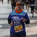 _P2A8854 XXI Media Maraton Riba-roja
