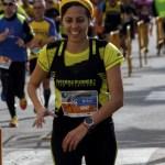 _P2A8858 XXI Media Maraton Riba-roja