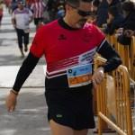 _P2A8861 XXI Media Maraton Riba-roja