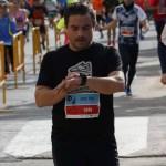 _P2A8864 XXI Media Maraton Riba-roja