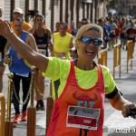 _P2A8869 XXI Media Maraton Riba-roja
