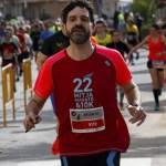 _P2A8870 XXI Media Maraton Riba-roja