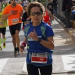 _P2A8871 XXI Media Maraton Riba-roja