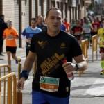_P2A8872 XXI Media Maraton Riba-roja