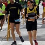 _P2A8878 XXI Media Maraton Riba-roja