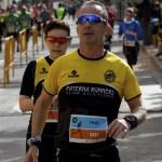 _P2A8880 XXI Media Maraton Riba-roja