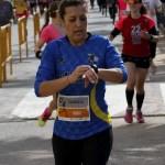 _P2A8886 XXI Media Maraton Riba-roja