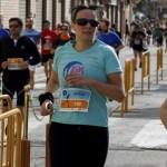 _P2A8897 XXI Media Maraton Riba-roja