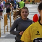 _P2A8908 XXI Media Maraton Riba-roja