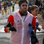 _P2A8909 XXI Media Maraton Riba-roja
